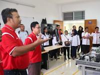 Politeknik Ketenagakerjaan di Bekasi Resmi Dibuka, Berikut Program Studi yang Tersedia