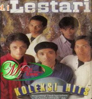 Lagu Malaysia Lestari Mp3 Full Album Lengkap