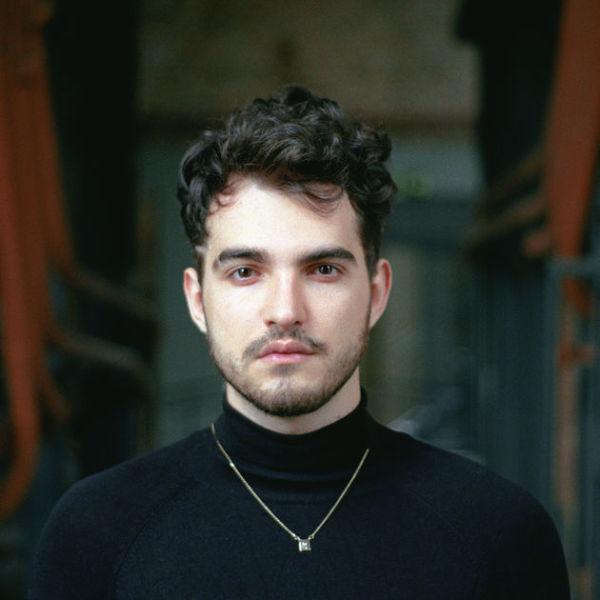Lançamento | Sucesso da internet, Jão lança EP acústico com faixa inédita