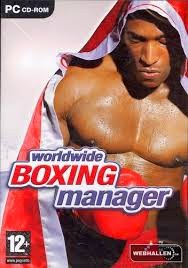 Worldwide Boxing