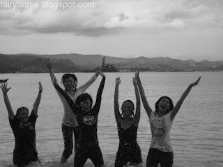 Tangkil_Island