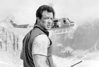 Sinopsis dan Jalan Cerita Film Cliffhanger (1993)