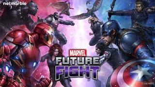 best marvel games 2018, download marvel games android, best marvel games for mobile, marvel games android download