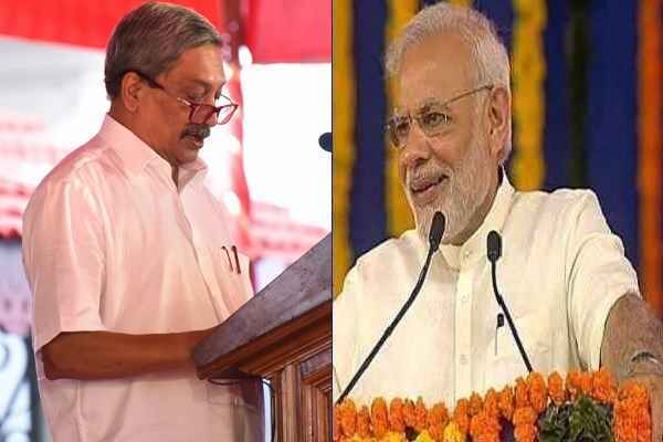 manohar-parrikar-swears-in-as-new-chief-minister-of-goa-14-march
