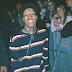 XXXTentacion promete 3 álbuns para 2018