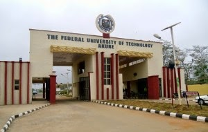 144) FUTA 2014/15 School of Health Pre-Degree Admission Form Now ...