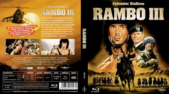 Rambo 3 Hindi Dual Audio Full Movie Download, Rambo 1988 hindi dual audio mkv full hd movie download, Rambo III (1988) Hindi Dual Audio HD Movie 720p Blu-Ray, Rambo 1988 hindi dual audio 720p blu-ray & 480p blu-ray full hd movie mp4 download free
