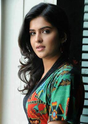 Smart College Girl Wallpaper Pakistani College Girls Beautiful College Girl Hot