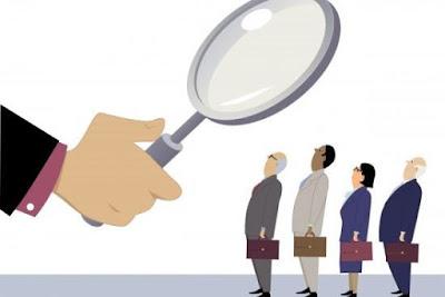 Nghiên cứu thị trường rất quan trọng trong Marketing Online