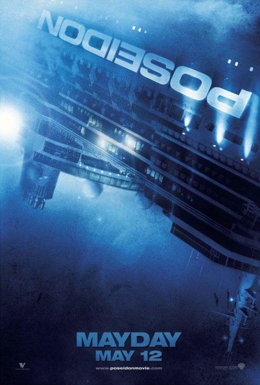 Con Tàu Tuyệt Mệnh - Poseidon (2006)
