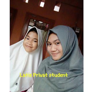 guru privat smp, guru les privat, les privat