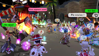 Nintendo Download, November 9, 2018: An Anniversary Bash, a Delivery Crash and a Bonus to Smash