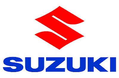 Lowongan Kerja PT. Suzuki Indonesia Terbaru 2016 Minimal SMA/SMK (Dibutuhkan Banyak Possisi)