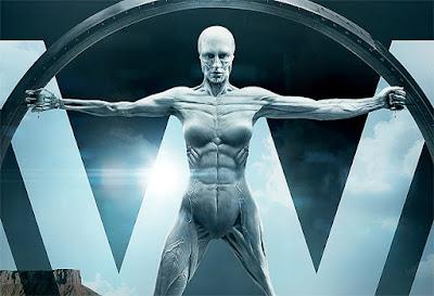 Westworld HBO depuis la France VPN