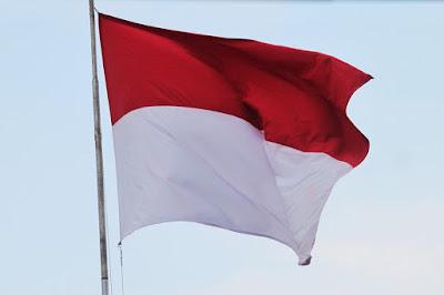 Festival Prestasi Indonesia UKP-PIP Pancasila Inspirasi Maju