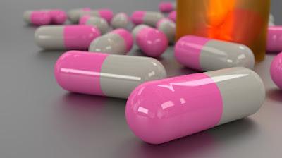 Antibiotics ke side effects