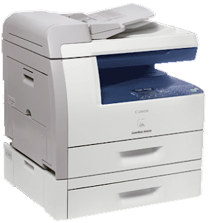 PL computing printer device hoping I could conveniently fax ii sided scientific documents Canon i-SENSYS MF6580PL Driver Download