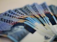 Tips Mencari Uang Dengan Mudah