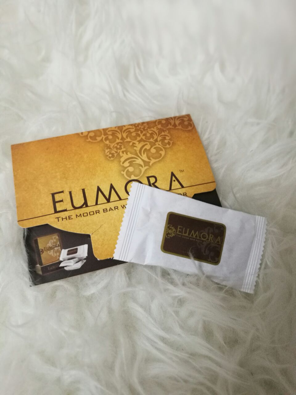 Eumora facial bar price theme, will