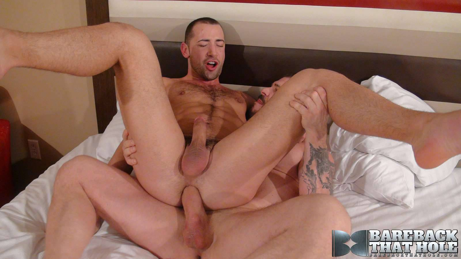 Gay sex hard with boys images all this is 3