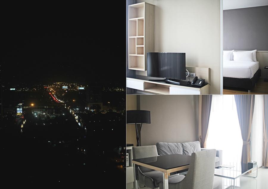 hotel skyline bangkok luxury