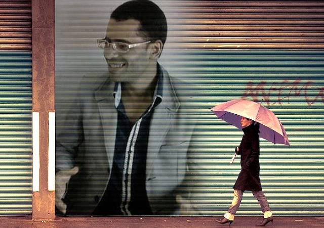 التعديل على الصور اون لاين و وضع تأثيرات إحترافية في ثلاث خطوات
