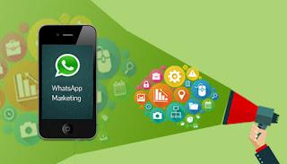 Tips para sacar partido a Whatsapp