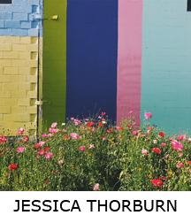 JESSICATHORBURN.COM
