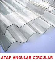 https://bahanbangunanbersama.blogspot.com/2019/02/atap-angular-circular.html