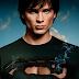 """O Tom Welling, de """"Smallville"""", vem para a CCXP em dezembro!"""