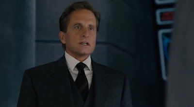 antman young hank pym
