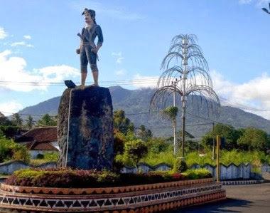 15 Tempat Wisata di Bandar Lampung Yang Wajib Dikunjungi