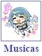 http://www.animeshoujo.com.br/2014/01/projeto-anime-song.html