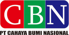Lowongan Kerja Sales Marketing di PT CBN Bandung