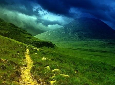 Most Beautiful Landscape Hd Wallpapers Wonderful Art