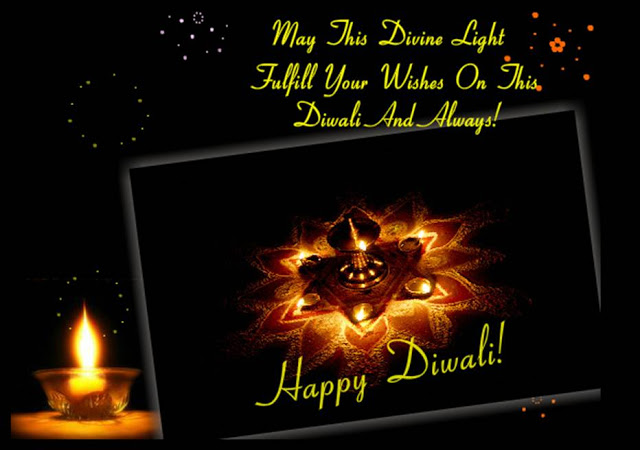 Happy Diwali Image Galleries