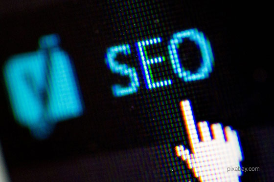 Looking for an SEO Agency that Can Boost Up Your Rankings