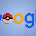 Pokémon Go foi o mais buscado no Google em 2016