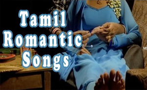 Latest Tamil Video Songs || Romantic Tamil HD Songs || 2016 Tamil Songs