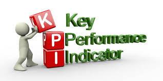 Chỉ số KPIs là một công cụ đo lường hiệu quả công việc hữu hiệu nhất trong Marketing Online