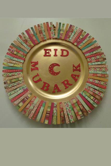 Menyambut kedatangan bulan Ramadhan yang sangat dinanti Rancangan 19 Hiasan Ruang Tamu Ramadhan dan Lebaran