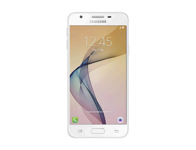 Samsung Galaxy J5 Prime Specifications - Inetversal