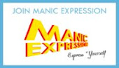 Manic Expression