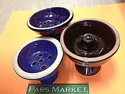 Small Bowl, Large Bwl and New Vortex Bowl sold at Pars Market LLc in Columbia Maryland 21045