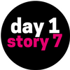 the decameron day 1 story 7