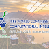 IEEE World Congress on Computational Intelligence