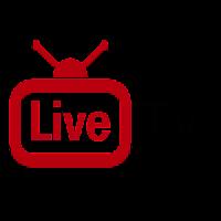 TÉLÉCHARGER LIVE TV+