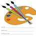 300 Capas para Caderno - Modelo pronto - Infantil colorida imprimir