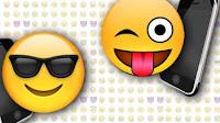 Abilitare le faccine Emoji nei messaggi su Android, iPhone e iPad