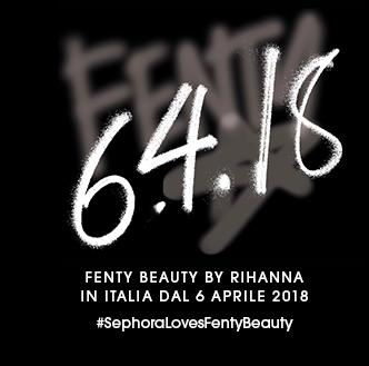 fenty-beauty-sephora